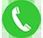 Телефон продавца